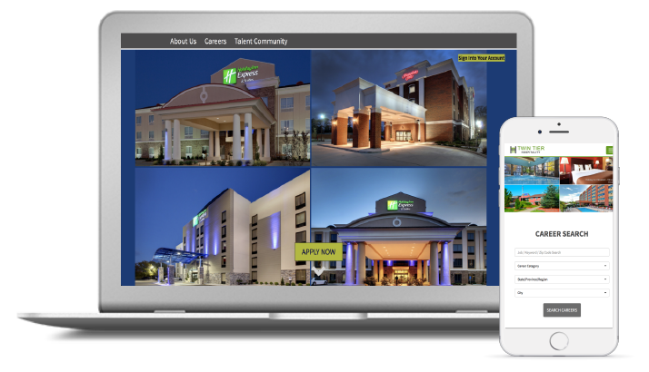 hotel Microsite Picture.png